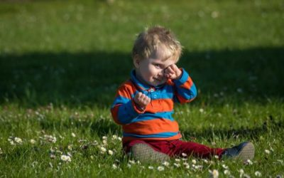Allergies Are Nothing to Sneeze At… Learn How to Prevent Them