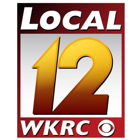 Dr. Rob Interviewed by Local 12 About Whooping Cough Outbreak in Northern Kentucky