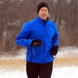 Thank-you For Your Support On My 100 Mile Run!  Over $18,000 Raised For Abused Children and Families In Northern Kentucky!