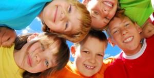 POF-Kids-Circle