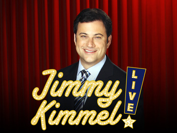 Real Doctors Address Anti-Vaccination Silliness on Jimmy Kimmel Live! See the Video…