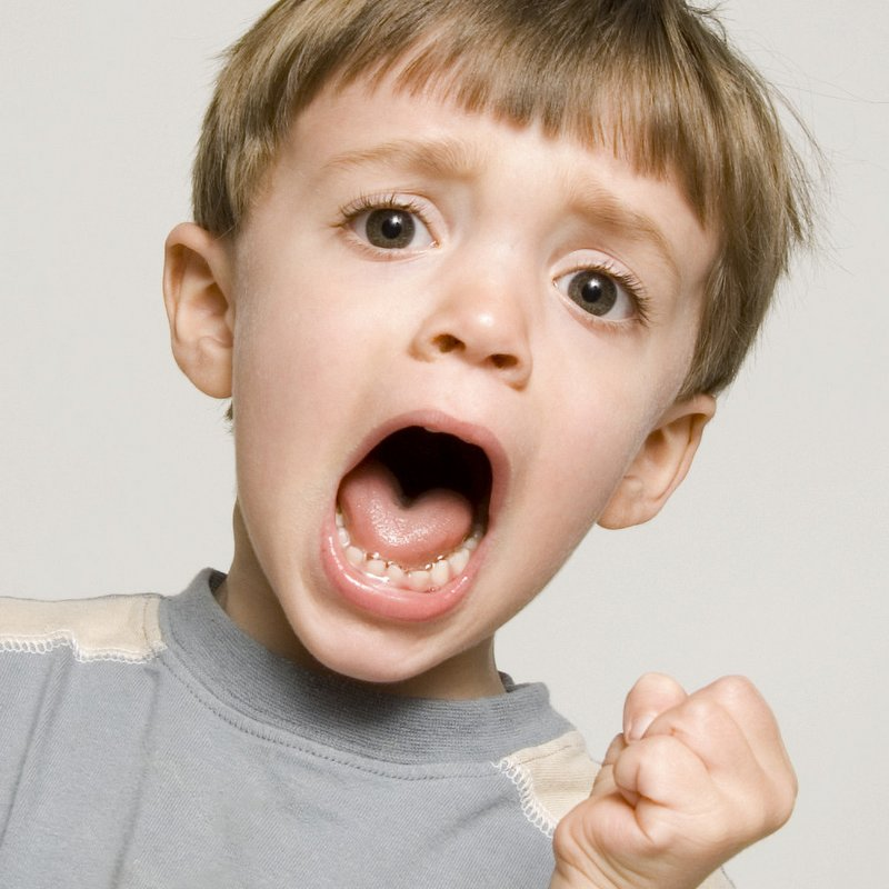 How To Handle Temper Tantrums – Tips On When It Is Normal or Needs Diagnosis and Treatment
