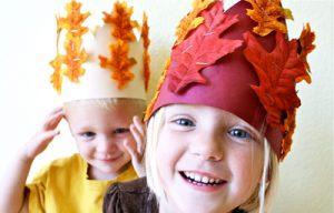 thanksgiving-for-kids