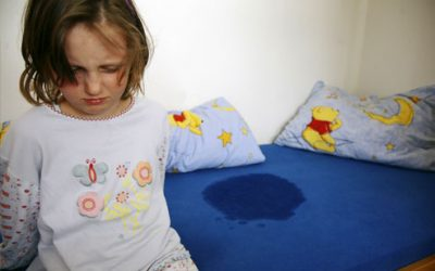 Parenting Tips – Some Night Time Potty Training Tips