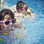 Swimming Safety - Northern Kentucky