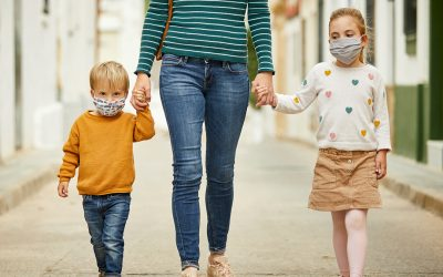 Pediatrics of Florence Will Not Provide Mask Exemption Letters Without a Medical Diagnosis That Contraindicates Mask Wearing. View Why…